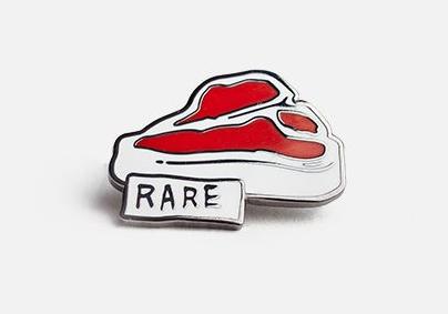 pin_rare