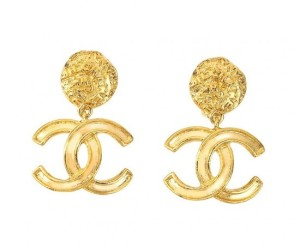 138-Vintage-Chanel-Earrings-e1341673245423-1024x845