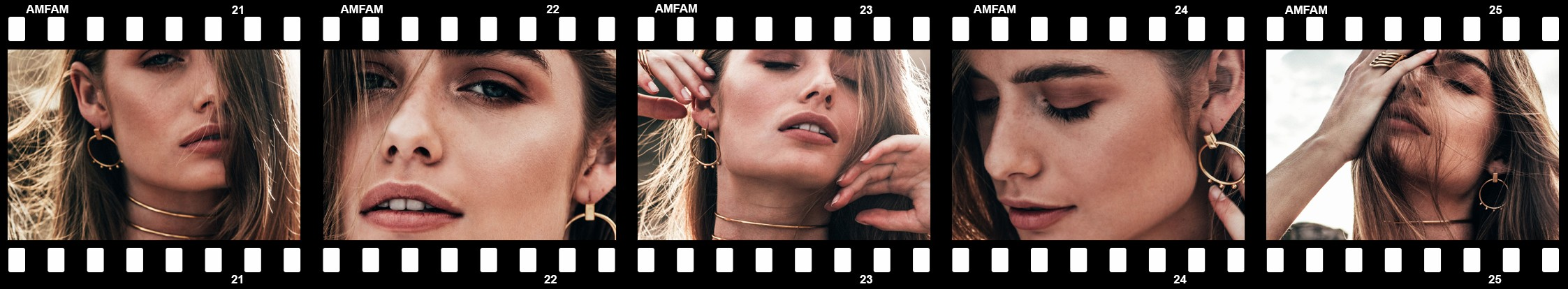 Eleven past eleven amath magnan editorial