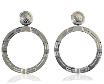 Balmain-earrings2-e1355824475110