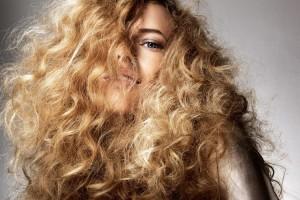 bi curls