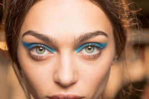 C.O.W.Exotic Makeup