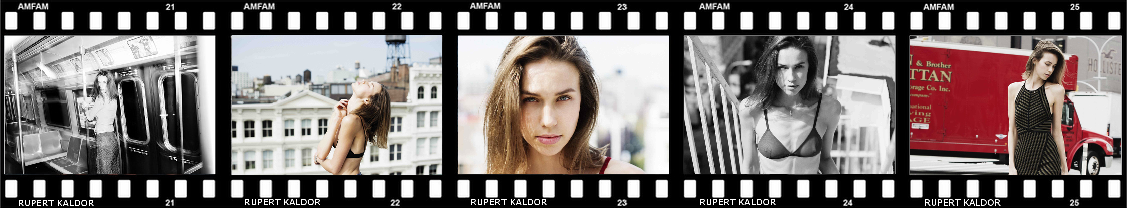 FILMSTRIP2245X414-JGROVES-RUPERT