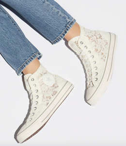 ivory converse free people