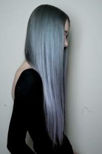 This Hair