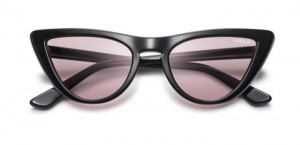 model hadid sunglasses collection