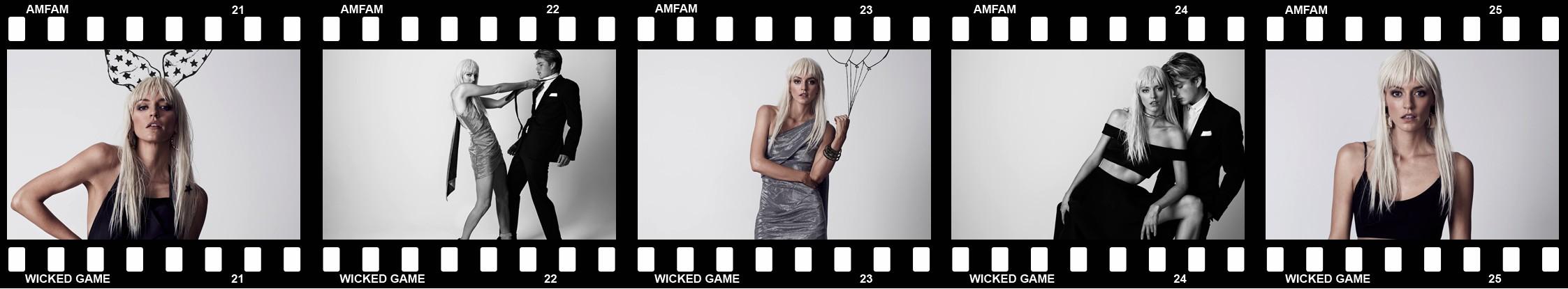 WickedGame