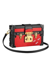 elle-02-it-bags-berta_epi-rouge-xln