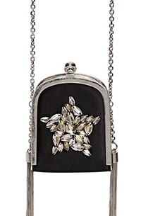 elle-06-embelished-accessories-alexander-mcqueen-shoulder-bag-lg