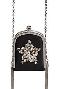 elle-06-embelished-accessories-alexander-mcqueen-shoulder-bag-lg