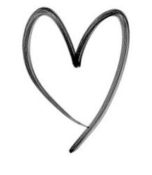Favicon Heart