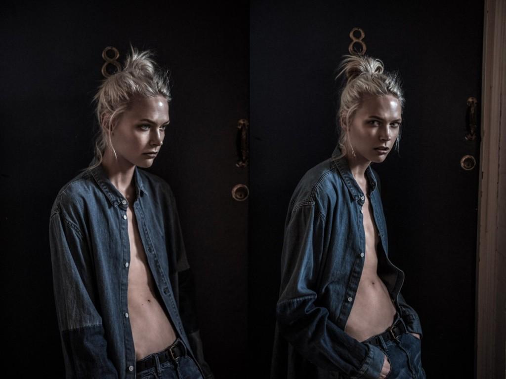 Model-Maison-Henna-Lintukangas_101-1200x901