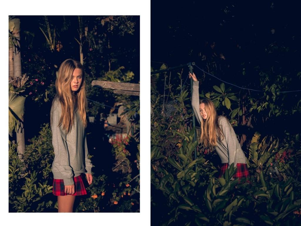Model-Masion_Phoebe_by_Cybele-Malinowski_123-Edit-1200x900