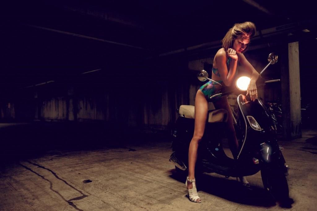 ModelMaison-Avril-by-Cybele-Malinowski_10-Edit-1200x798