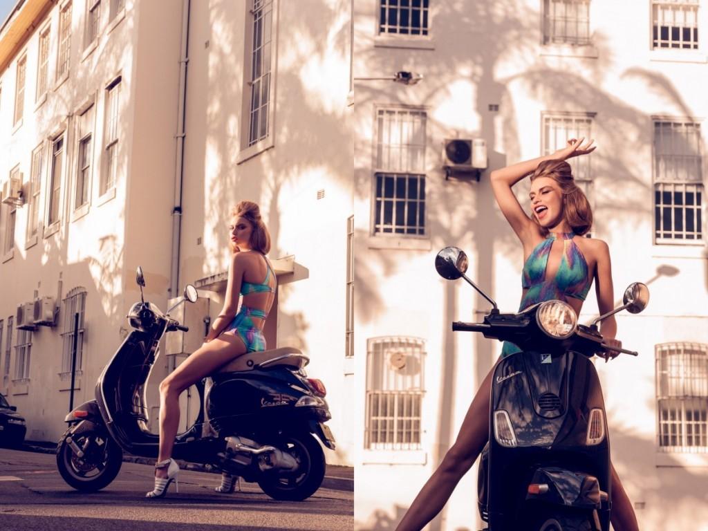 ModelMaison-Avril-by-Cybele-Malinowski_14-1200x901
