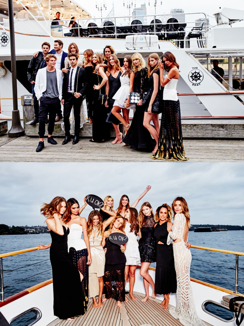 GroupShot.Frontboat+boat2