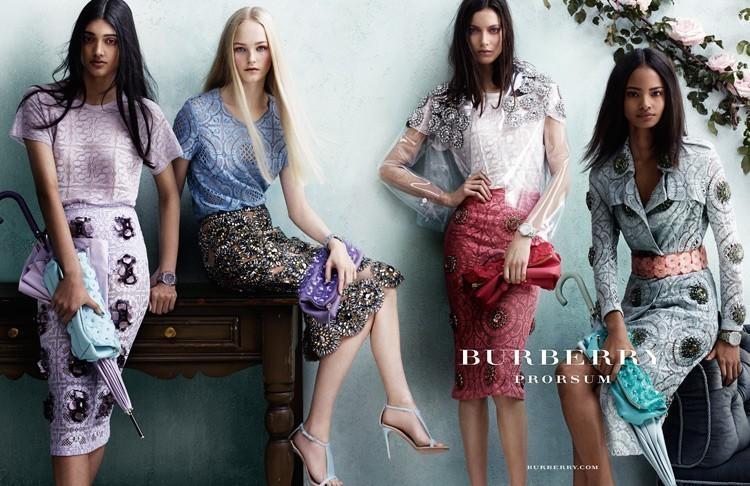 Indian Model Neelam Gill