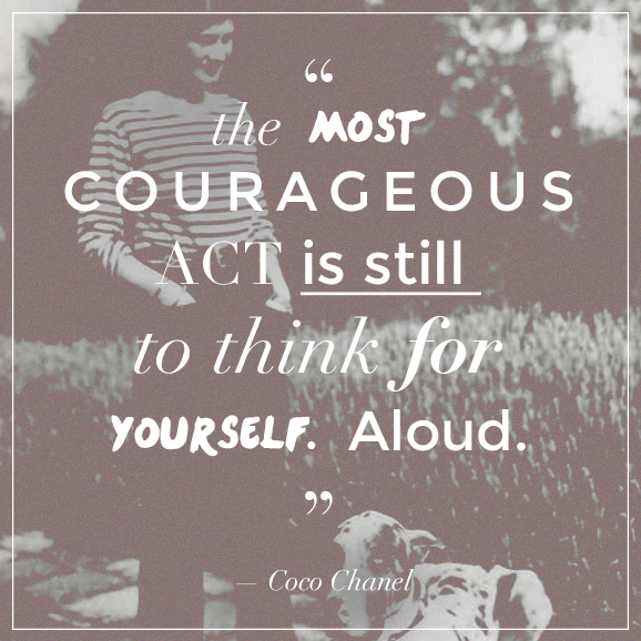 quotes_coco-chanel