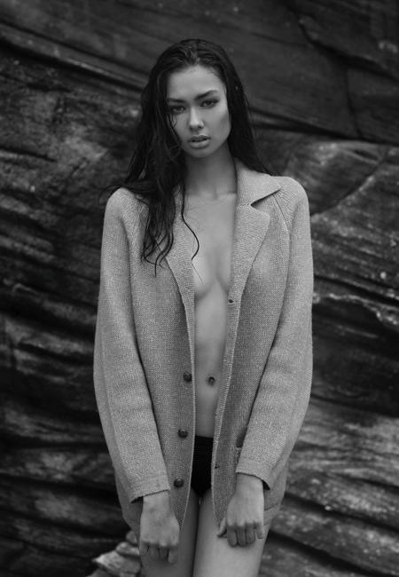 Ana Suntay-Tanedo (Photo by)