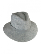 aceofsomething hat