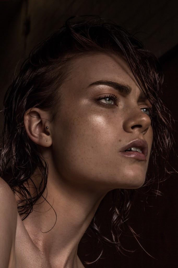 Model-Maison_Cybele-Malinowski_Tegan-D_12-1200x1800 2