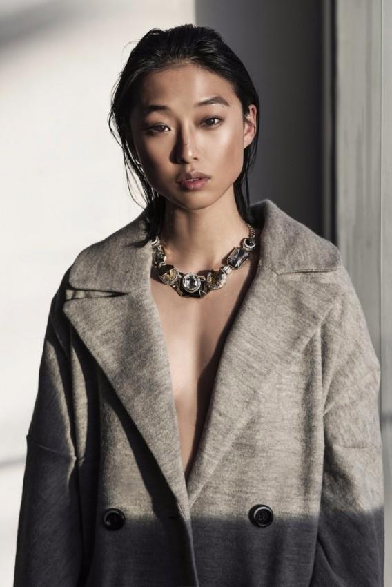 Margaret-Zhang-Gritty-Pretty-668x1000