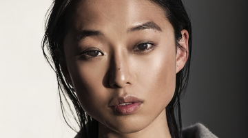 margaret zhang interview feature image