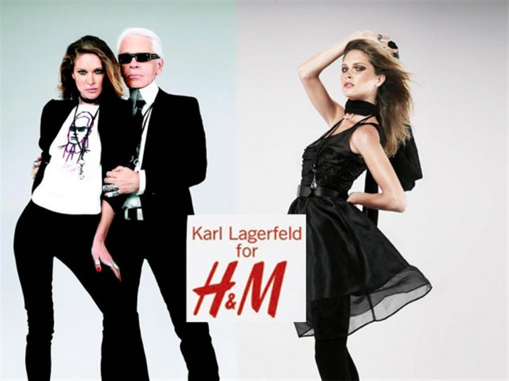 Karl-Lagerfeld-for-HM