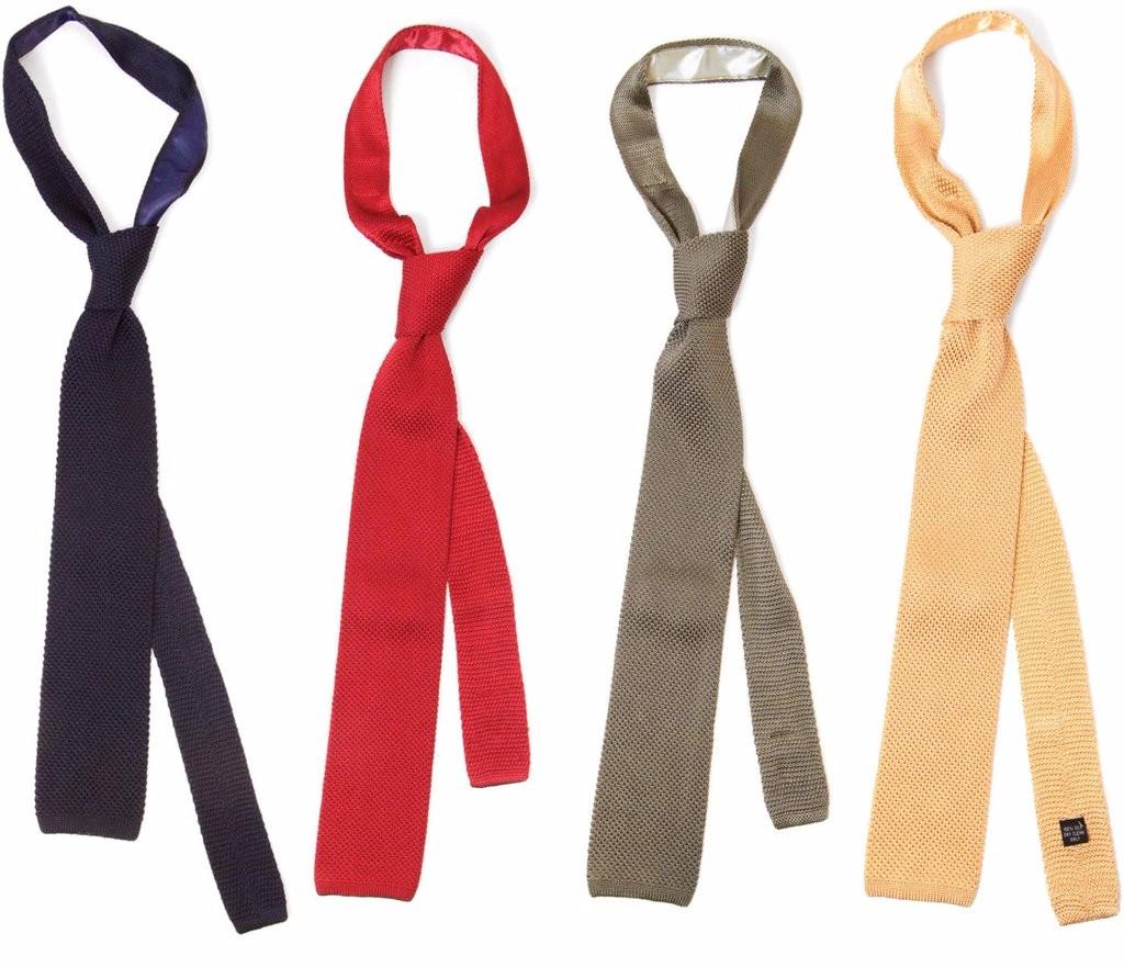 ties2