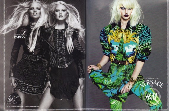 versace-for-hm-ads-00-570x376