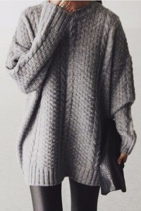 grey jumper1