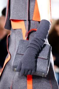 fashion accessory trends 2015