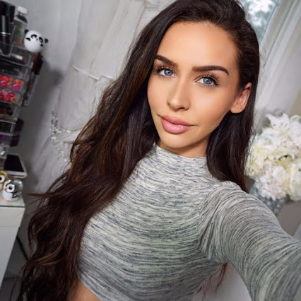 The Top Fashion And Beauty Bloggers