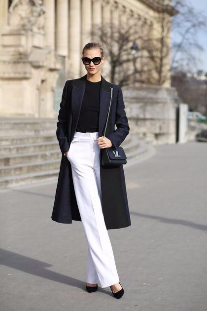 paris fashionn