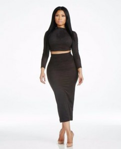 trends two piece set
