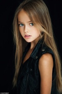 Young Model