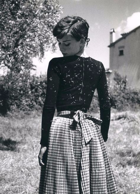 fashion it girls