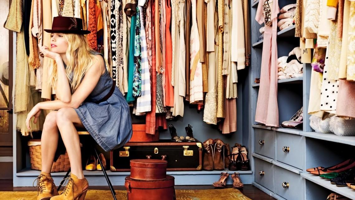 fashion mistakes to avoid