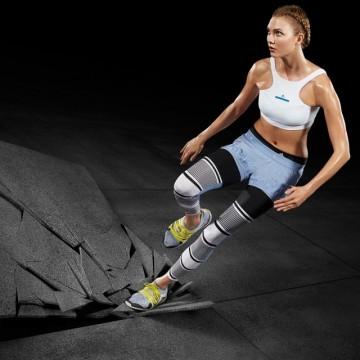 Karlie Adidas Stella Campaign