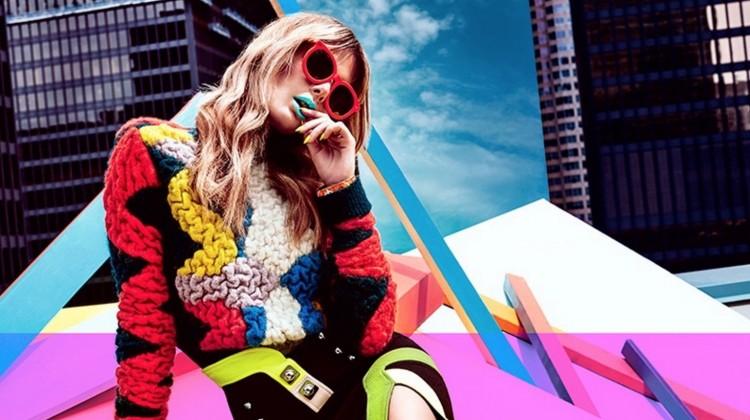 up coming model, model advice, model websites