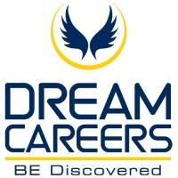 Logo Dream Careers