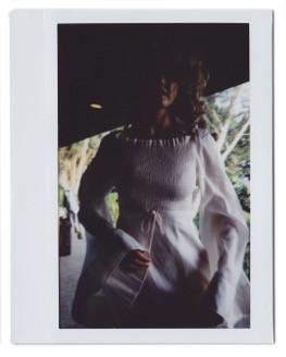 Polaroid_08_RT