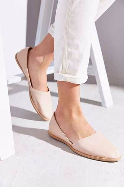 loafers, flats, comfy shoes