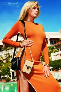kate upton model, kate upton, kate upton movies, models turned actresses