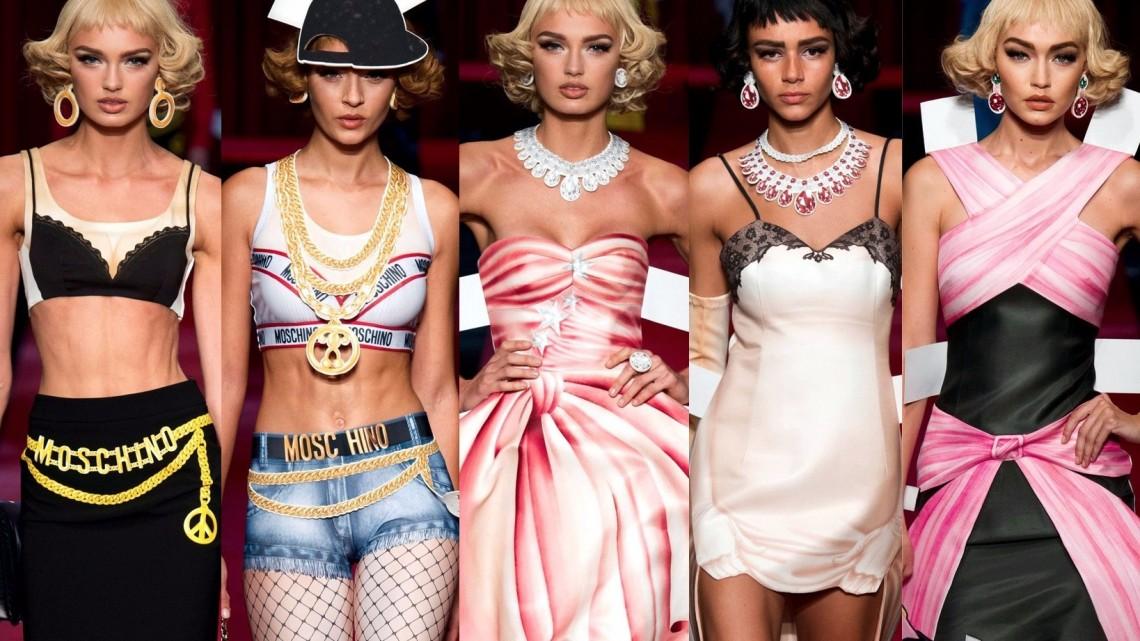 high end fashion, accessible high end fashion, wearable art, high end fashion