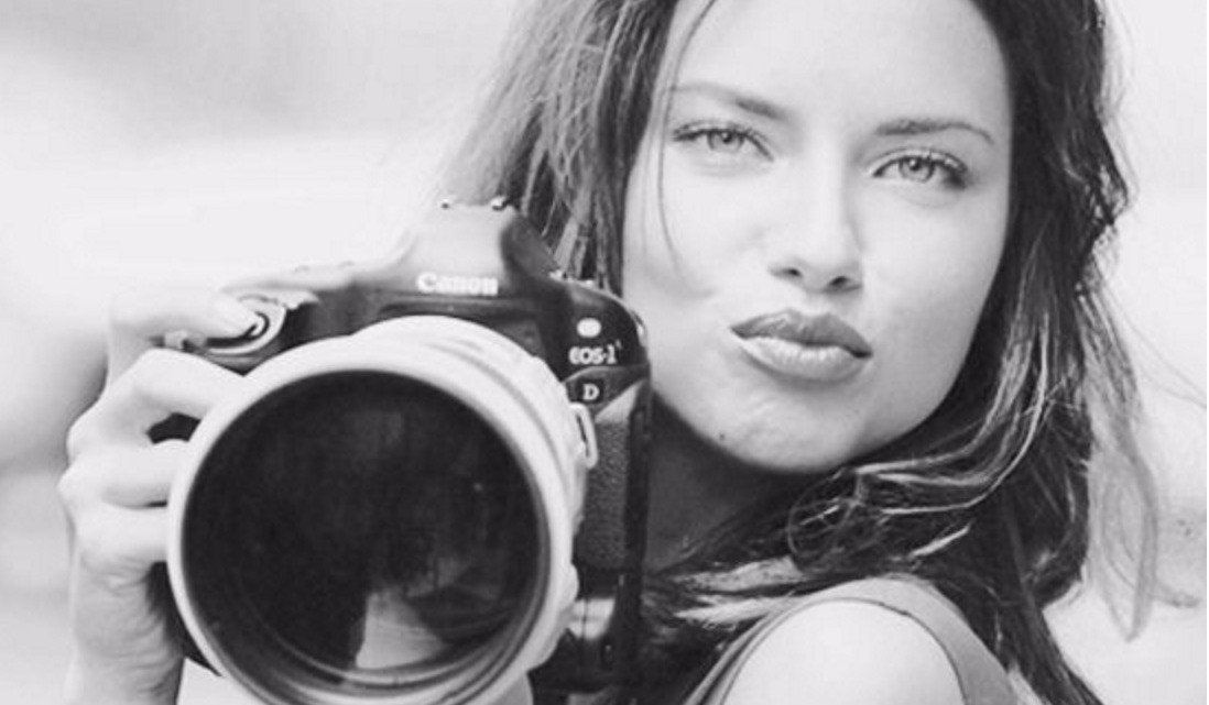 models turned actresses, Milla Jovovich actress, Kate Upton Actress, Tyra Banks Actress, Brooklyn Decker Actress