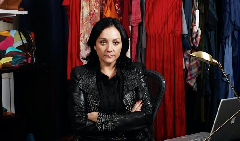 fashion pr, kelly cutrone