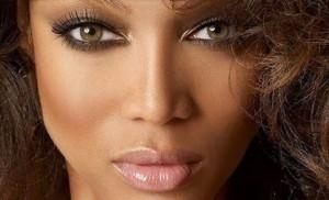 tyra banks, best supermodel