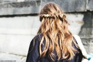 hair falling out, thinning hair