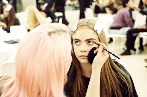 work as a model, how to be a model, model advice